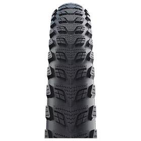 "SCHWALBE Marathon GT 365 Performance Clincher Tyre 26x2.15"" DualGuard E-50 Reflex black"